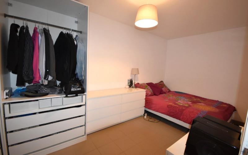 Sale apartment Boulogne billancourt 404000€ - Picture 3