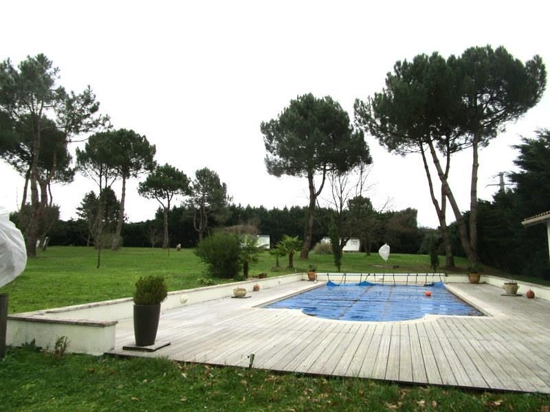 Vente maison / villa Cavignac 265000€ - Photo 8