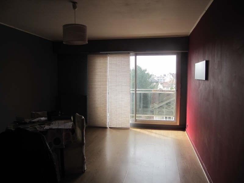 Location appartement Pau 530€ CC - Photo 4