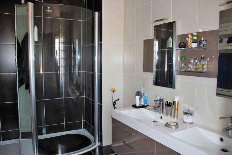Deluxe sale house / villa Les sables d'olonne 712000€ - Picture 8