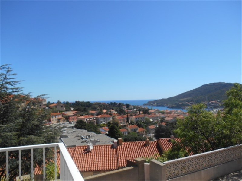 Sale house / villa Port vendres 462 000€ - Picture 6
