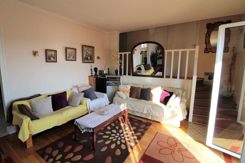 Sale house / villa Soisy sous montmorency 430000€ - Picture 3