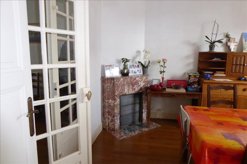 Sale house / villa Nevers 135000€ - Picture 2