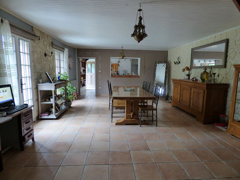 Sale house / villa Vernon 184 000€ - Picture 1