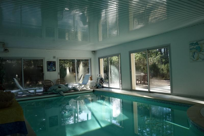 Vente de prestige maison / villa Lege cap ferret 3150000€ - Photo 3