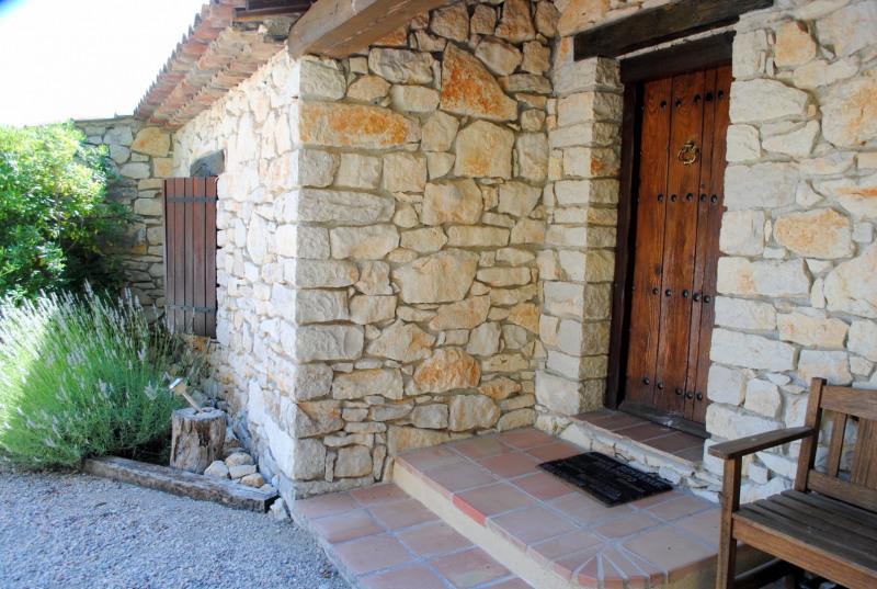 Престижная продажа дом Callas 860000€ - Фото 14