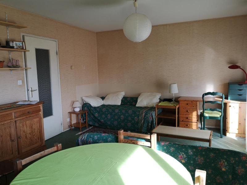 Venta  apartamento Cusset 49500€ - Fotografía 4