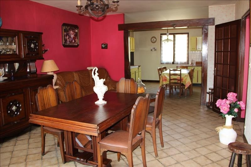 Sale house / villa Pornic 183 500€ - Picture 2