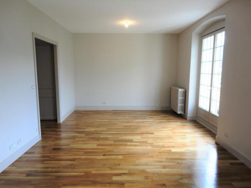 Location appartement Grenoble 1 770€ CC - Photo 7
