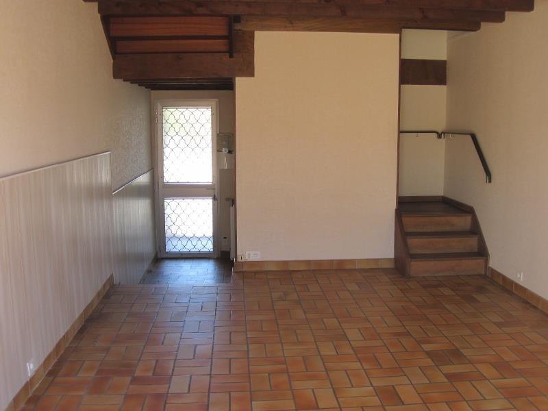 Location maison / villa Castanet tolosan 717€ CC - Photo 2