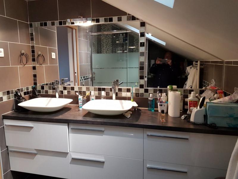 Vente de prestige maison / villa Nogent-sur-marne 869000€ - Photo 12
