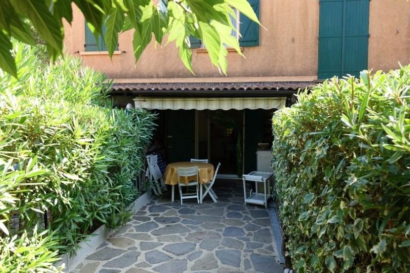 Vente maison / villa Bormes les mimosas 208000€ - Photo 1