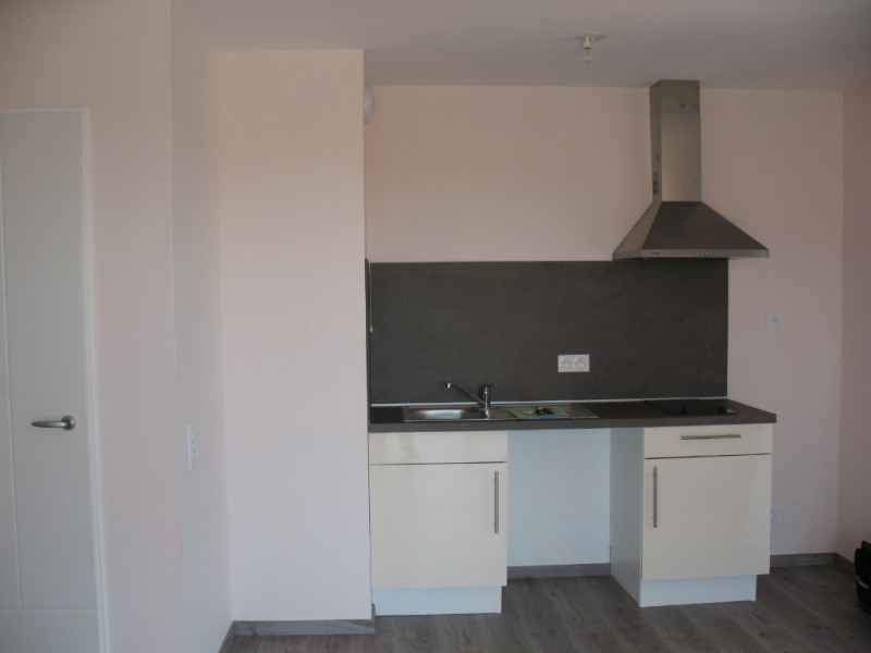 Sale apartment La tremblade 307 400€ - Picture 4