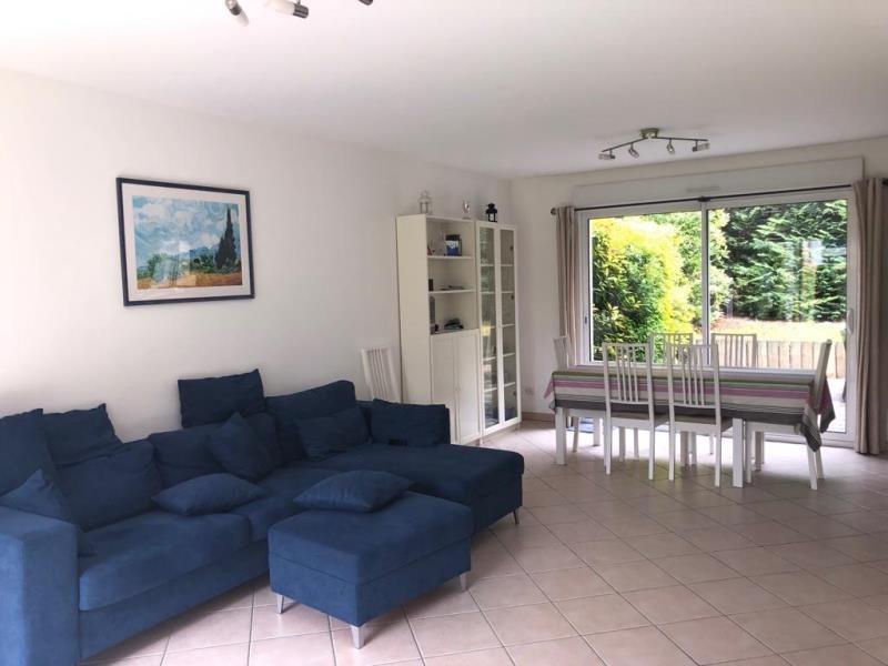 Sale house / villa Houilles 691000€ - Picture 2