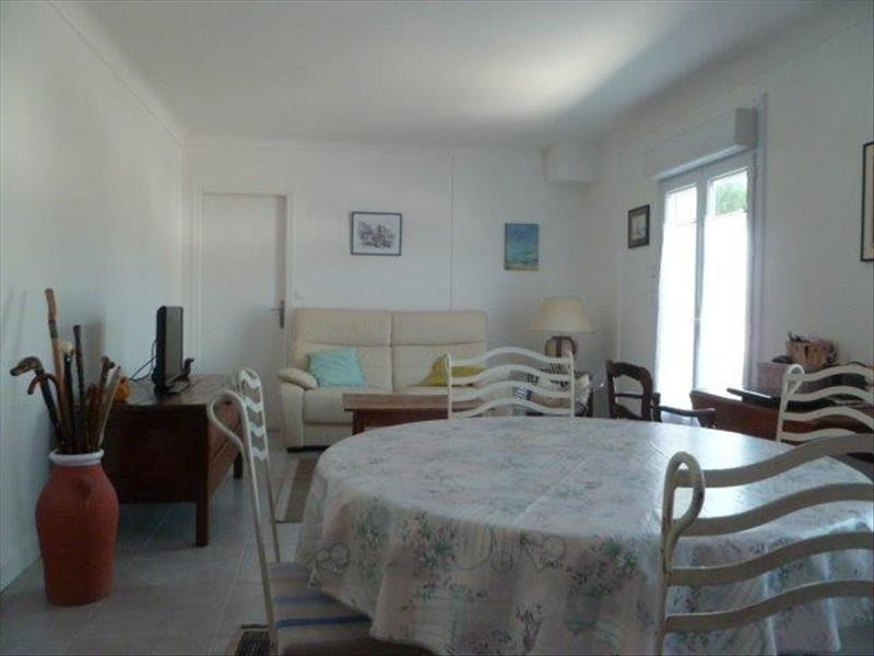 Produit d'investissement maison / villa Le chateau d oleron 299400€ - Photo 6