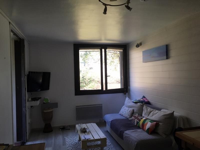 Sale apartment Seignosse 180 000€ - Picture 4