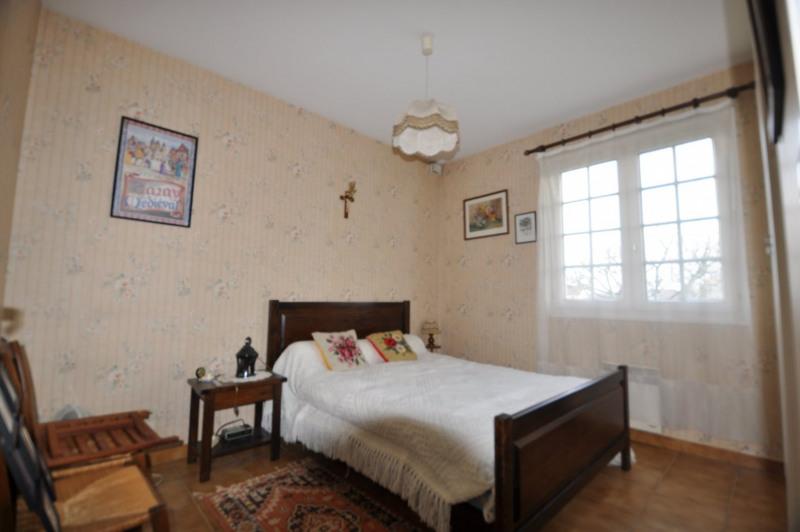 Vente maison / villa La clayette 189000€ - Photo 6