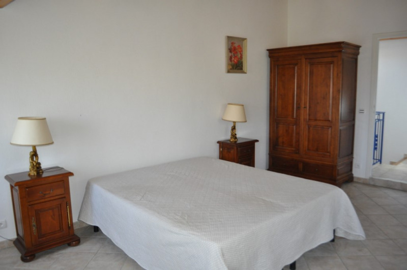 Rental house / villa Nice 1 190€ CC - Picture 6