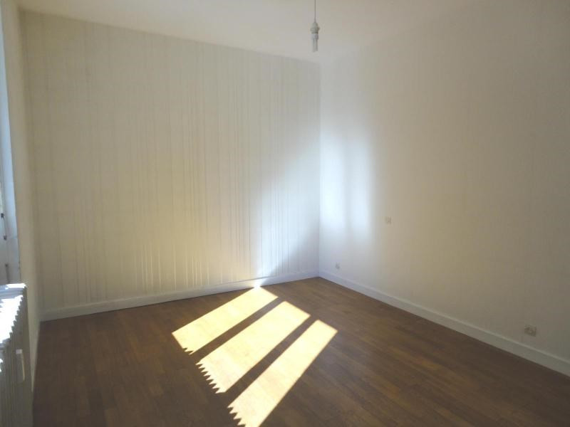 Location appartement Grenoble 800€ CC - Photo 6
