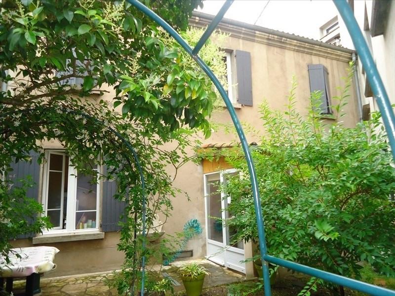 Verkoop  huis Albi 267000€ - Foto 2
