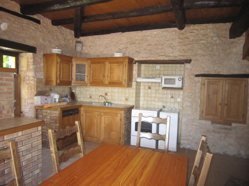 Deluxe sale house / villa Mouzens 551250€ - Picture 13