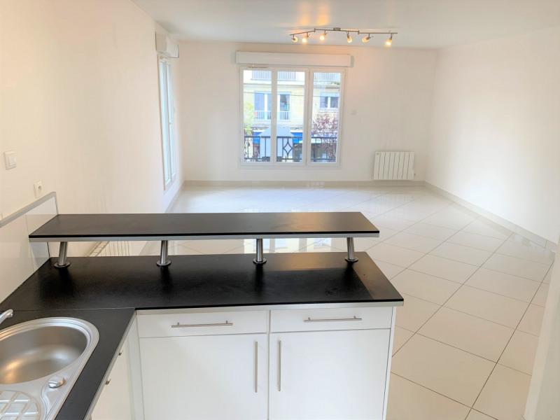 Rental apartment Taverny 1295€ CC - Picture 11