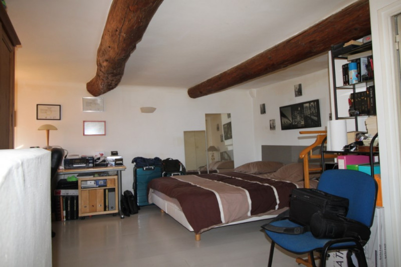 Vente appartement Aix en provence 265 000€ - Photo 6