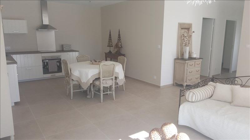 Verkoop  huis Les cotes d'arey 309000€ - Foto 3