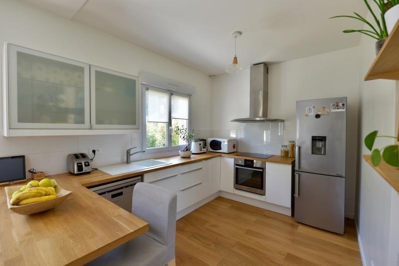 Revenda casa Noisy le grand 489000€ - Fotografia 3