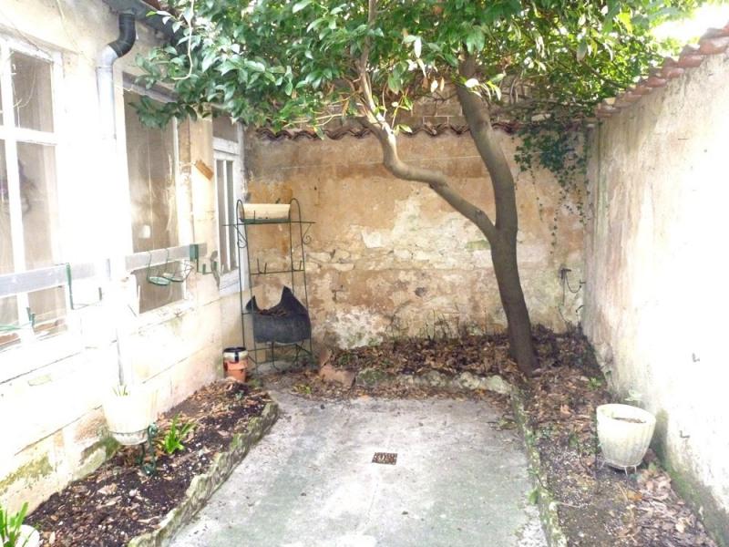 Venta  casa Cognac 137800€ - Fotografía 6