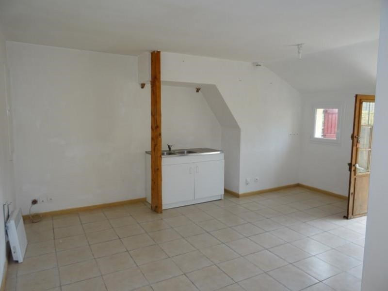 Vendita casa Breval 179000€ - Fotografia 9