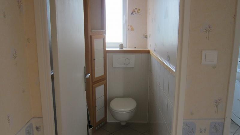 Sale apartment Neuf brisach 115000€ - Picture 6