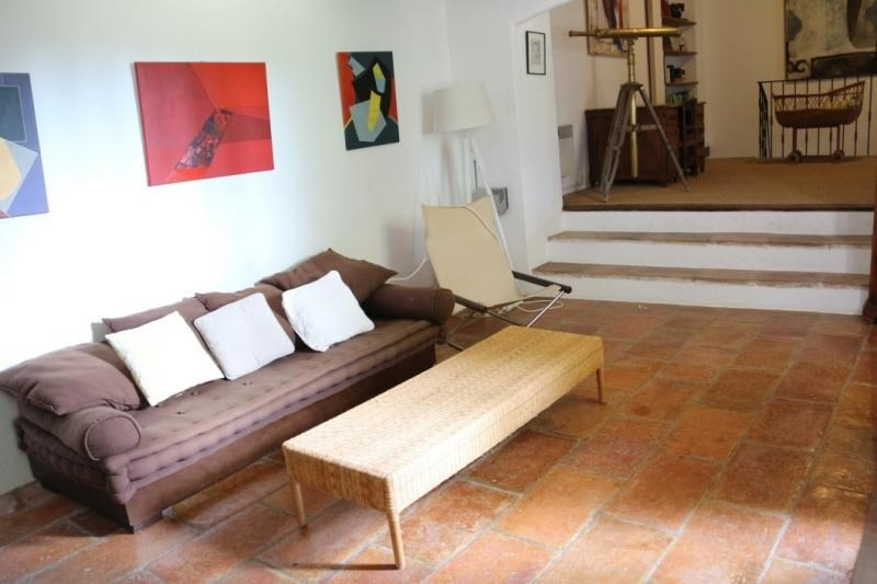 Deluxe sale house / villa Callas 1 785 000€ - Picture 10