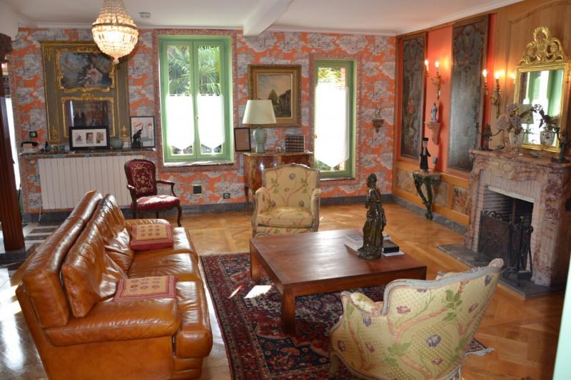 Vente maison / villa Siarrouy 289000€ - Photo 5