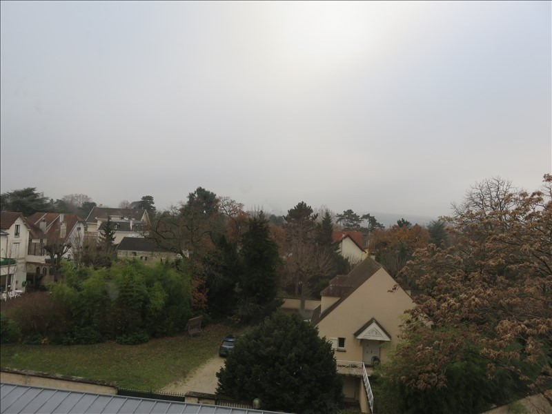 Vente appartement Le vesinet 245 000€ - Photo 3