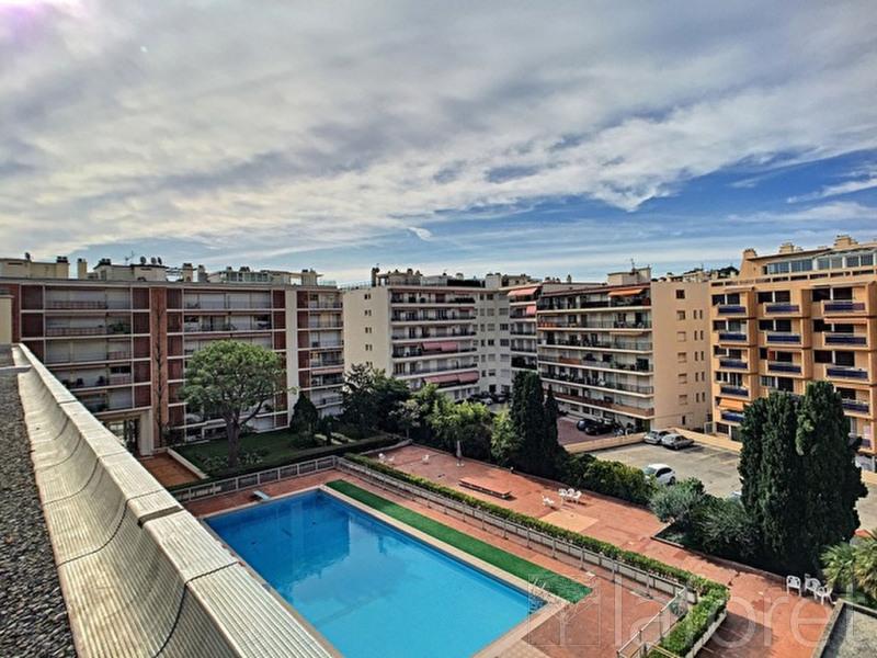 Produit d'investissement appartement Roquebrune cap martin 135000€ - Photo 1