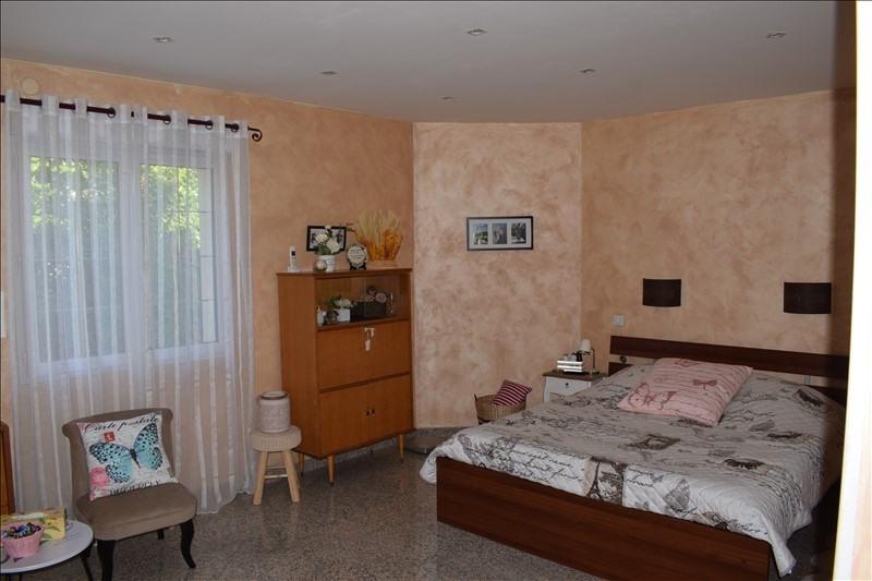 Venta  casa Rosny sur seine 439000€ - Fotografía 9