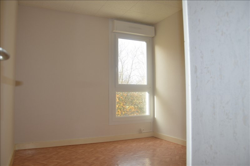 Sale apartment Herouville st clair 113 400€ - Picture 3
