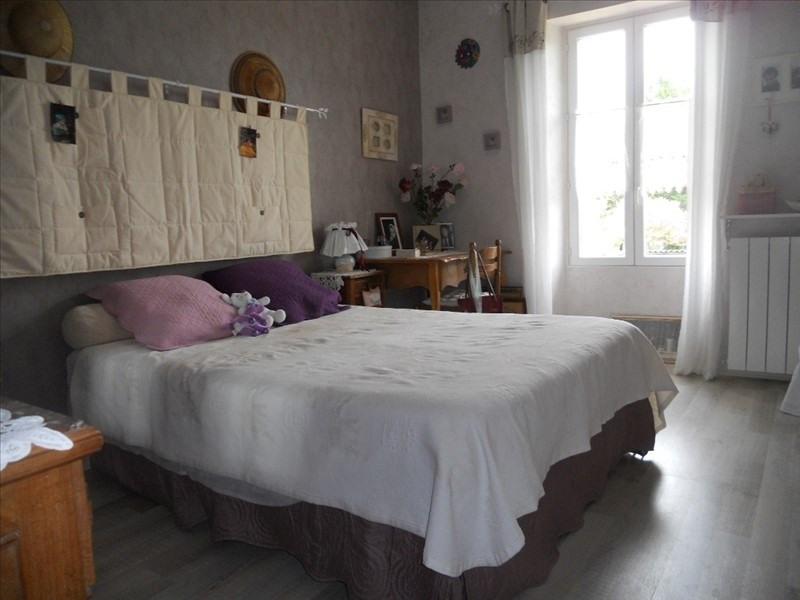 Vente maison / villa Niort 211500€ - Photo 10