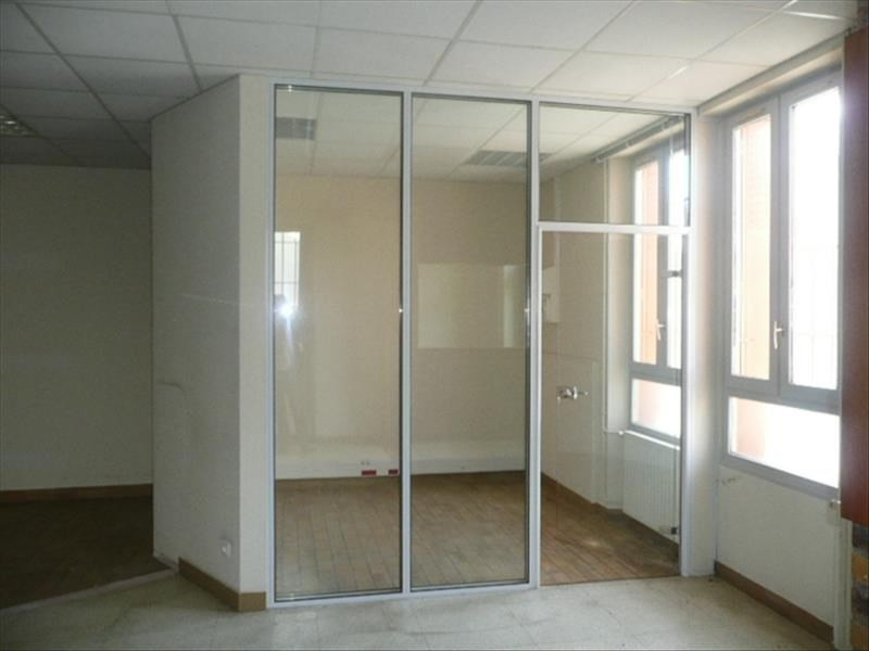 Rental office Argent sur sauldre 600€ HT/HC - Picture 5