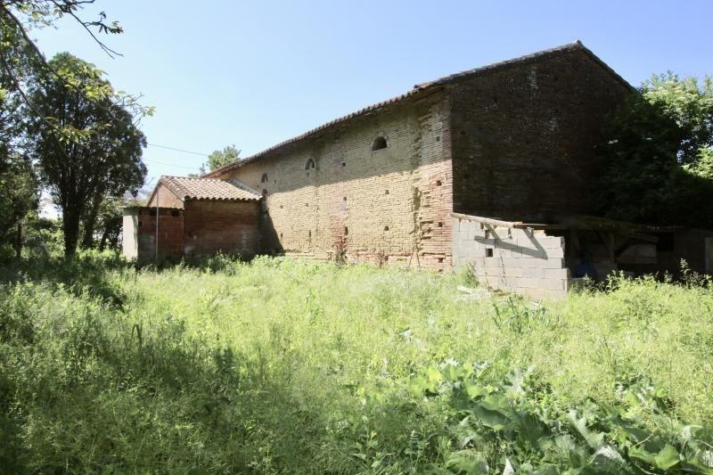 Vente maison / villa Escalquens 299900€ - Photo 2