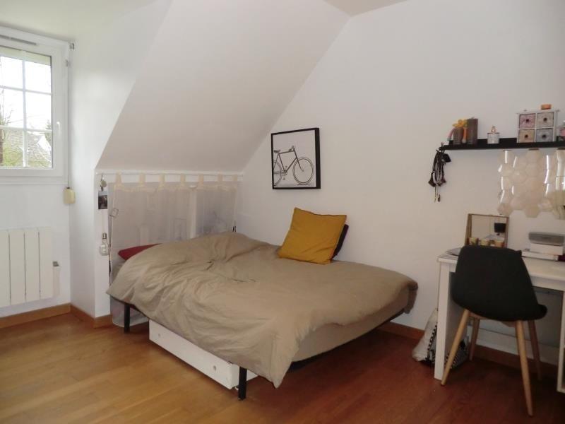 Vente maison / villa Coye la foret 520000€ - Photo 9
