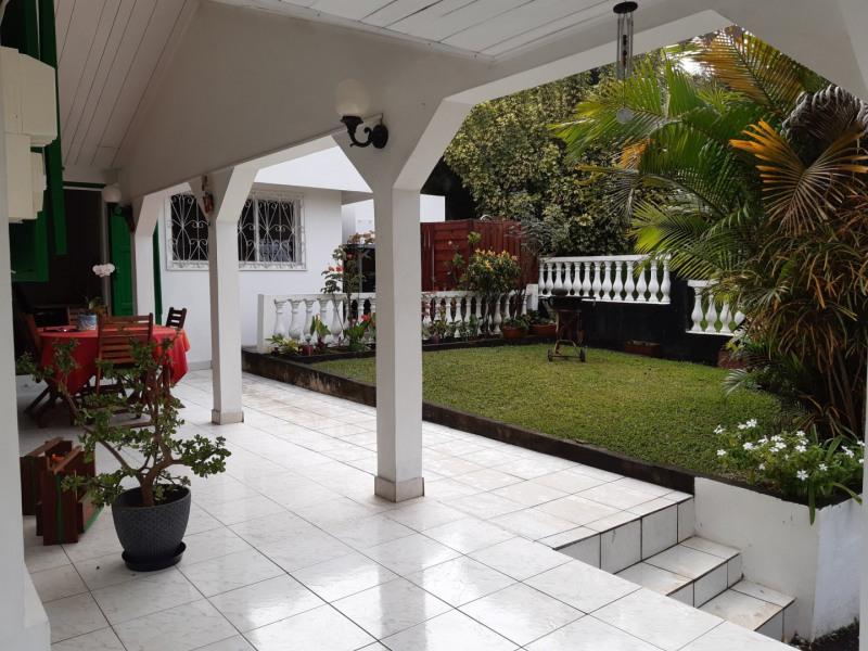 Verkoop  huis Le tampon 224700€ - Foto 4