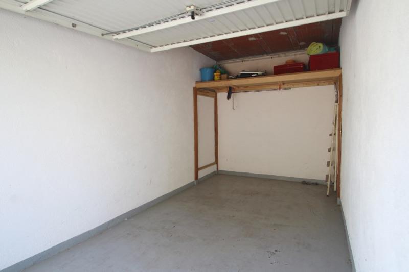 Vente appartement Argeles sur mer 139000€ - Photo 8