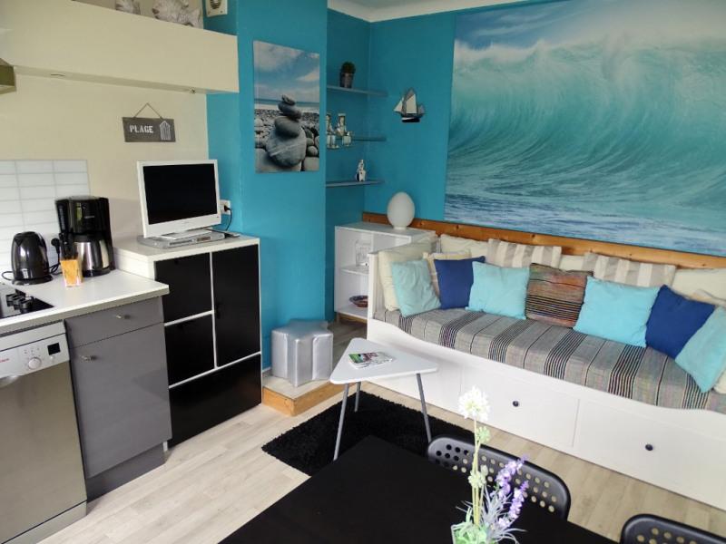 Deluxe sale house / villa La baule 569500€ - Picture 8
