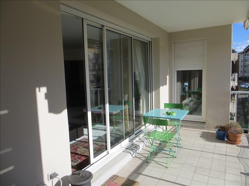 Venta  apartamento Ste foy les lyon 545000€ - Fotografía 1