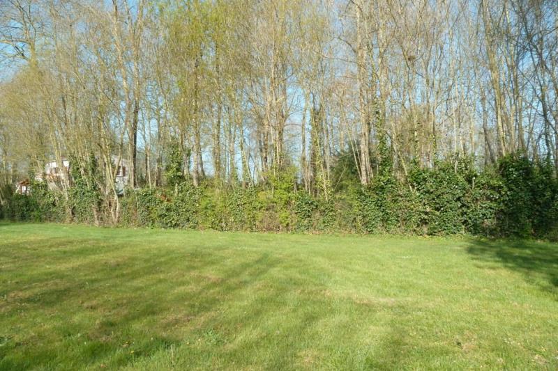 Revenda terreno Aigrefeuille d'aunis 117700€ - Fotografia 2