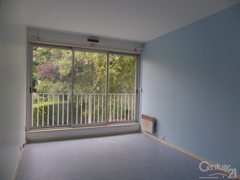Vente appartement Caen 170 000€ - Photo 6