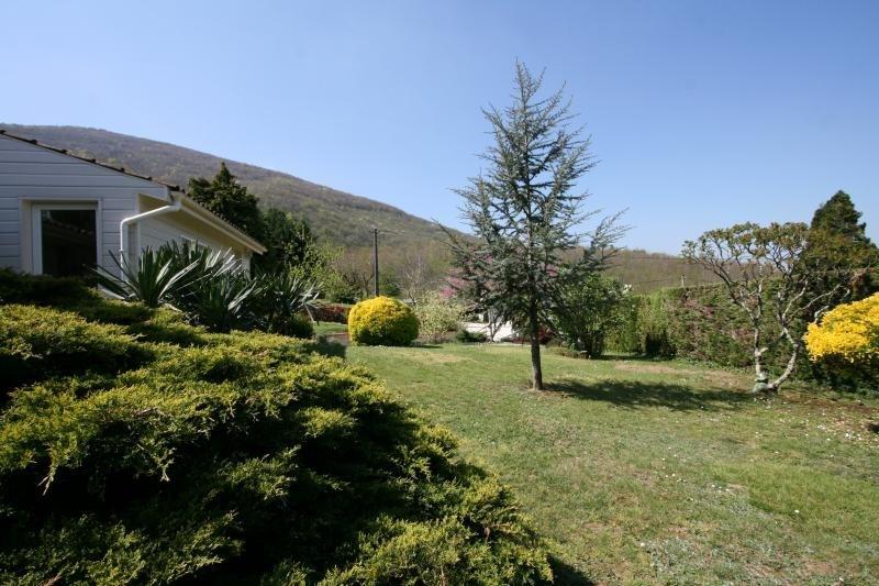 Vente maison / villa St amans soult 180000€ - Photo 6