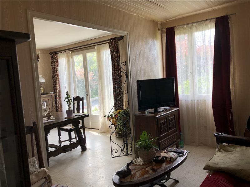 Vente maison / villa Royan 232100€ - Photo 7